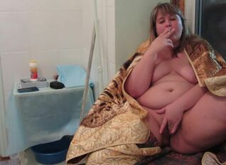 Video of naked wife
