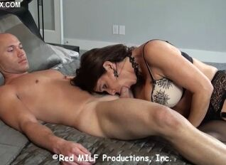 Rachel steele massage