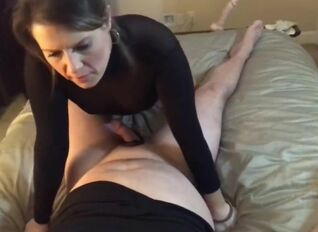 Wife fucking others