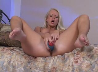 Jana cova blow job
