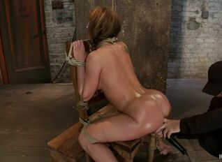 Brooke wylde bdsm