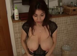 Sexy video foreign